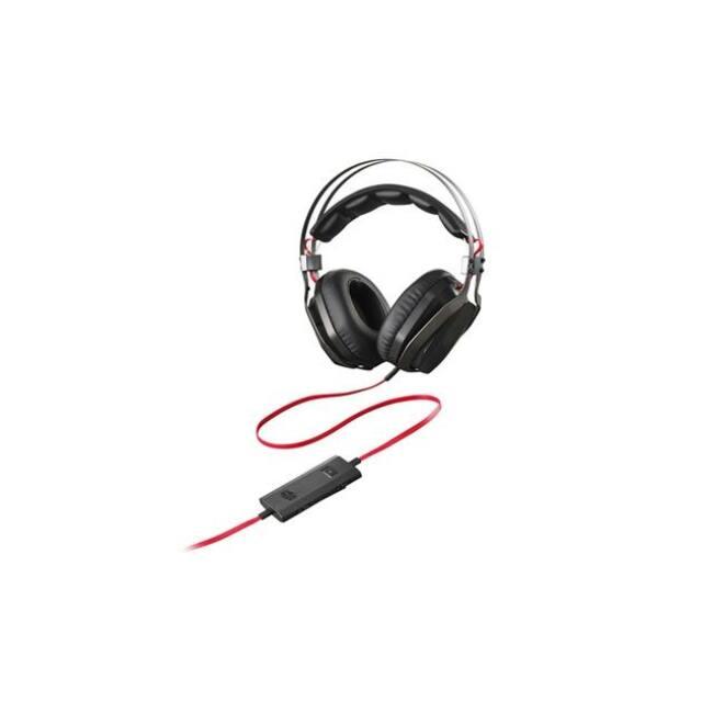 Cooler Master headset MasterPulse MH750