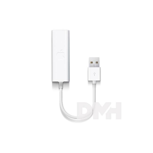 Apple USB » Ethernet adapter