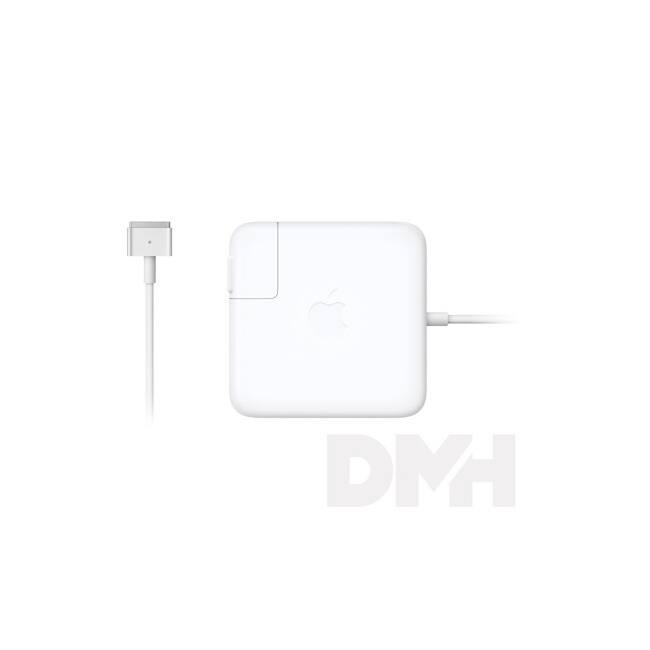"Apple MagSafe 2 60W (Retina MacBook Pro 13"" Retina)"