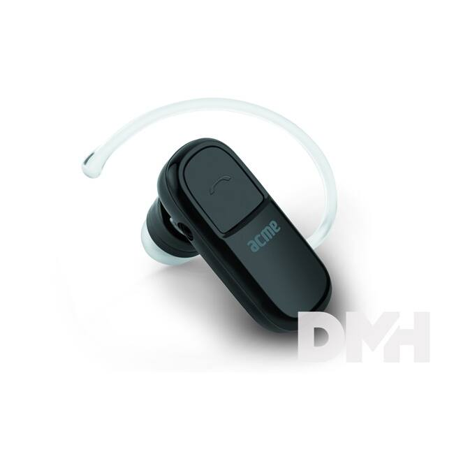Acme BH06 Easy Bluetooth headset