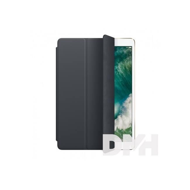 """Apple iPad Pro 10,5"""" Smart Cover szénszürke"""
