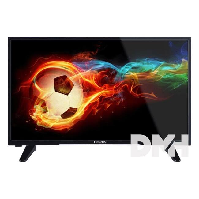 "Navon 32"" N32TX279HD HD ready LED TV"