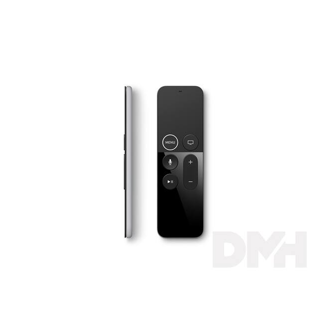 Apple TV távirányító (2017)