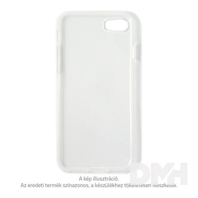 Cellect TPU-IPH8-PLUS-TP iPhone 8 Plus átlátszó vékony szilikon hátlap