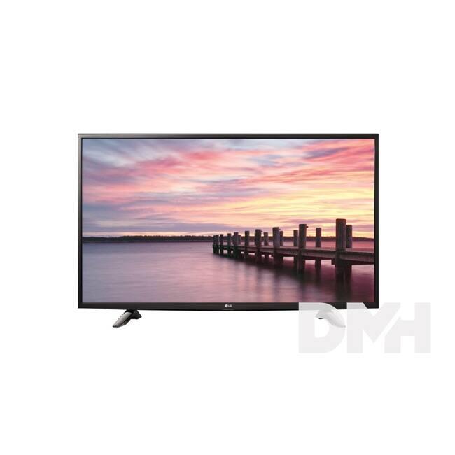 """LG 49"""" 49LV300C Full HD LED TV"""