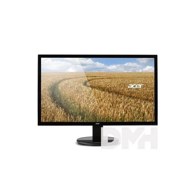 "Acer 18.5"" K192HQLb LED monitor"