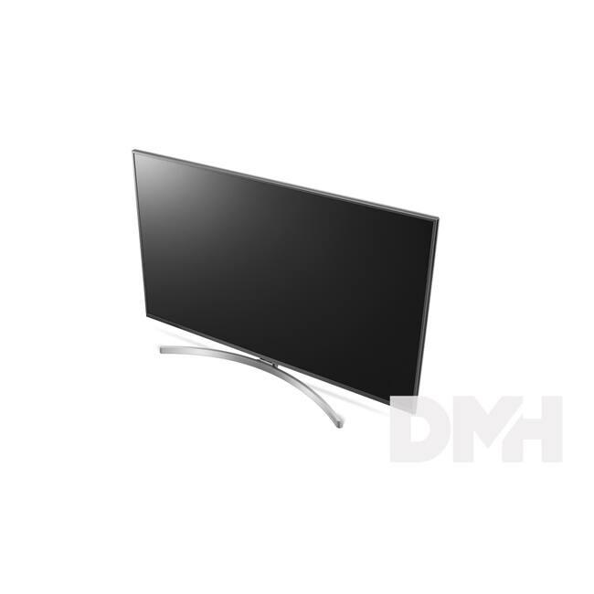 """LG 49"""" 49SK8100PLA SUHD Smart LED TV"""