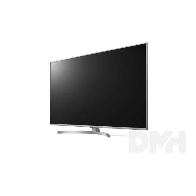 "LG 65"" 65UK7550MLA 4K UHD Smart LED TV"