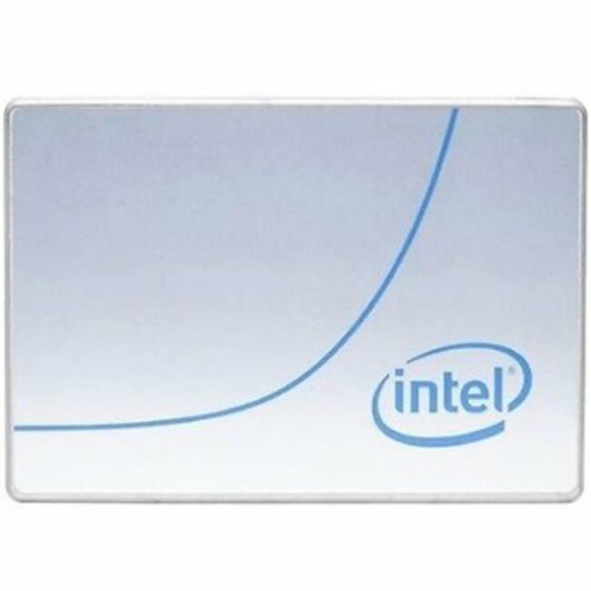 Intel SSD DC S4500 Series (960GB, 2.5in SATA 6Gb/s, 3D1, TLC) Generic Single Pack