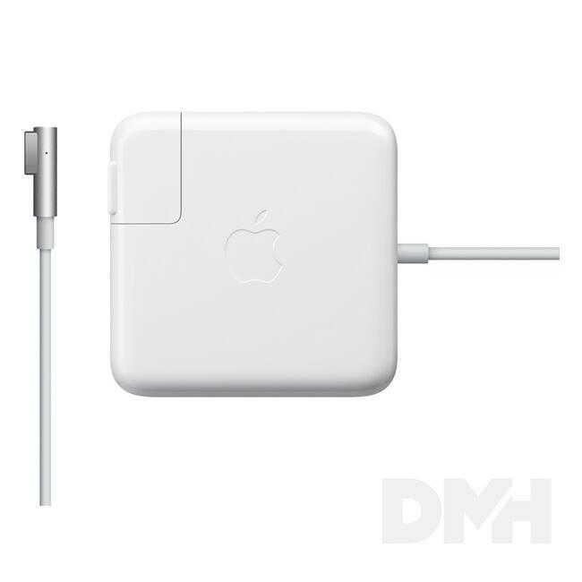 "Apple MagSafe 85W (MacBook Pro 15"", 17"")"
