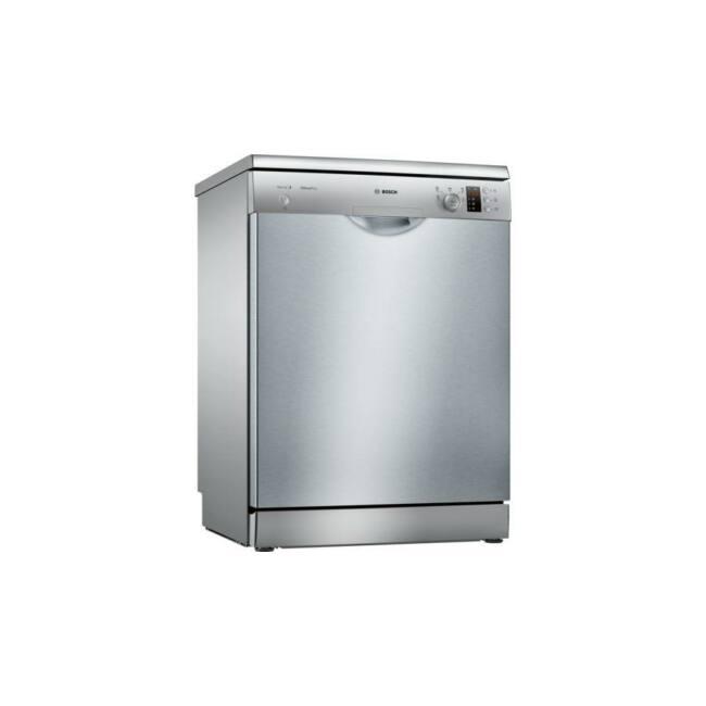 Dishwasher Bosch SMS25AI05E | 60cm A++