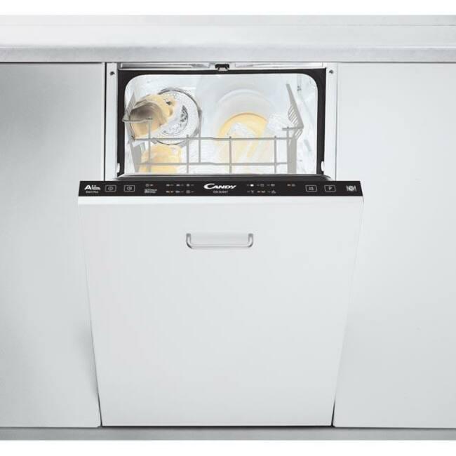 Dishwasher Candy CDI2L1047