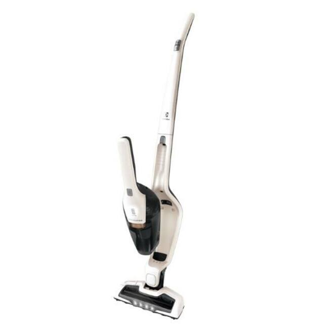 Vacuum cleaner hand stick Electrolux EER7ALLRGY ErgoRapido