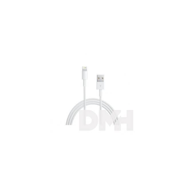 Apple Lightning » USB kábel 0,5m