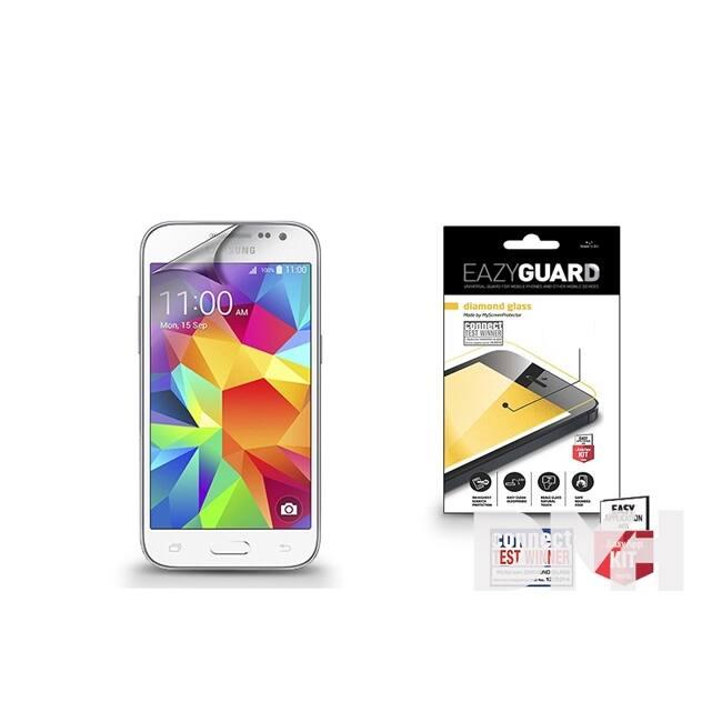 EazyGuard LA-822 Samsung G360 Core Prime gyémántüveg kijelzővédő