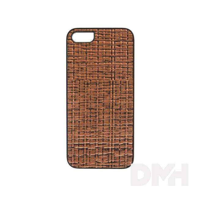 iKin K1313J iPhone 6/6S tok bronz kőzet mintás