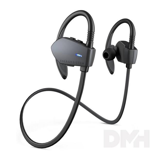 Energy Sistem EN 427451 Sport 1 Bluetooth grafit headset