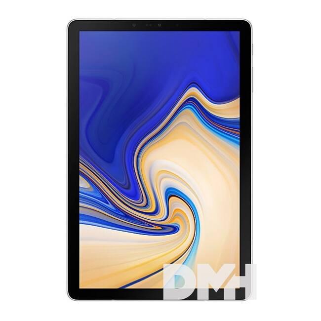"""Samsung Galaxy Tab S4 (SM-T830) 10,5"""" 64GB szürke Wi-Fi tablet"""