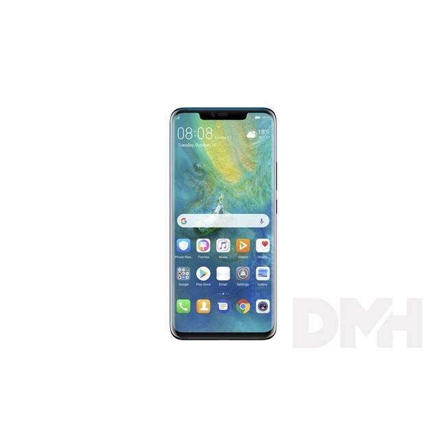 "Huawei Mate 20 Pro 6,39"" LTE 128GB Dual SIM morpho lila okostelefon"