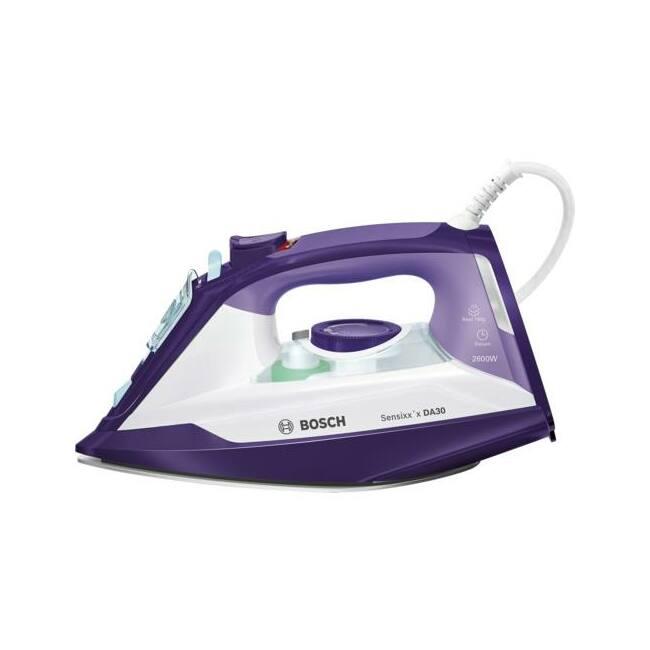 Iron Bosch TDA3026110