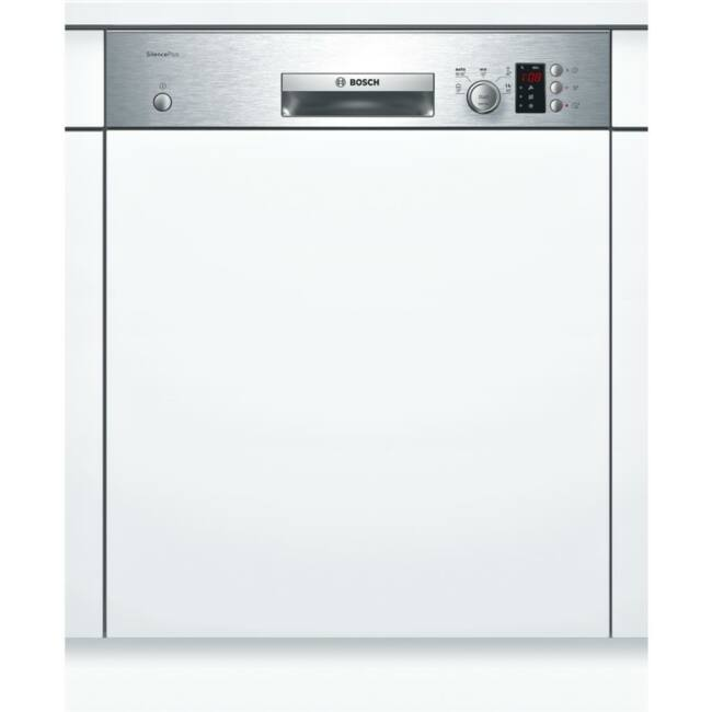 Dishwasher Bosch SMI25AS02E