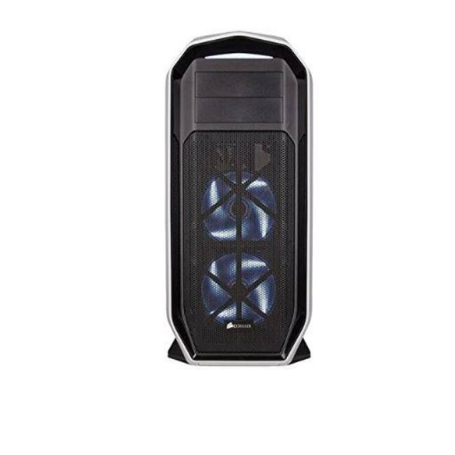 PC case Corsair Graphire Series 780T White, Full Tower up to XL-ATX