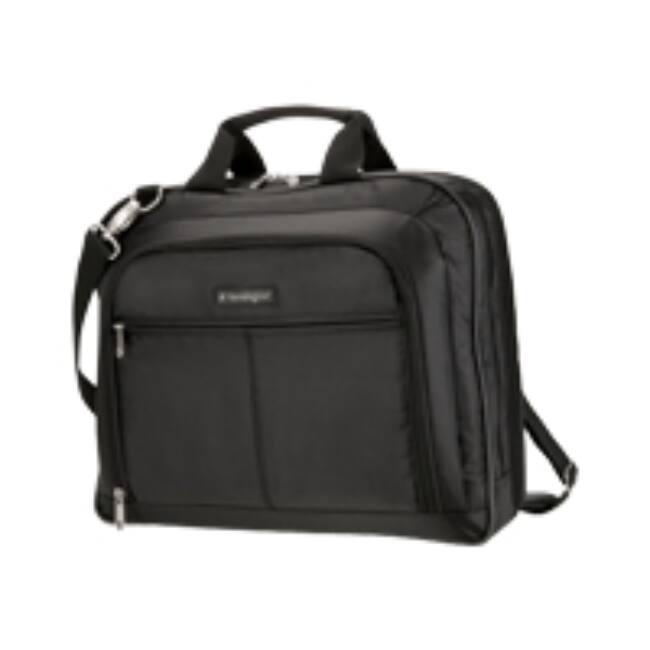 Kensington SP 15.4'' Lite Top-Loader Notebook táska