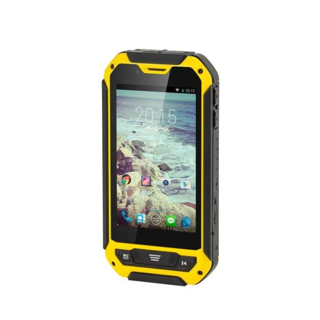 Smartphone Kruger & Matz DRIVE 5 mini