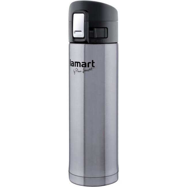 Lamart termosz, LT4008