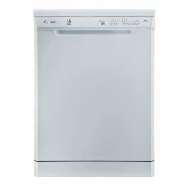 Dishwasher Candy CDP1LS39W