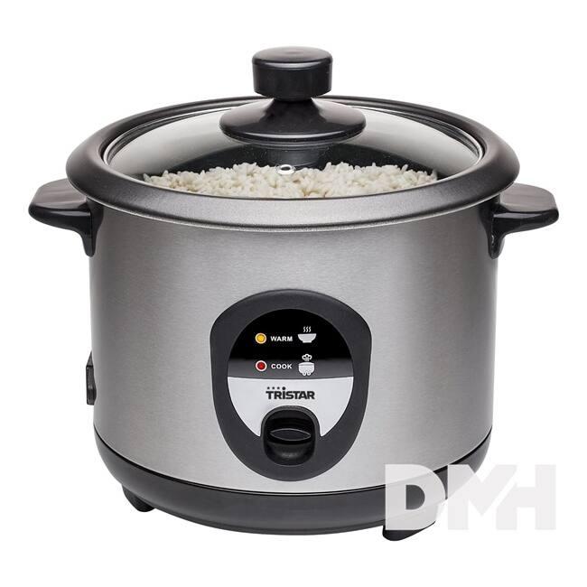 Tristar RK6126 1 L rizsfőző
