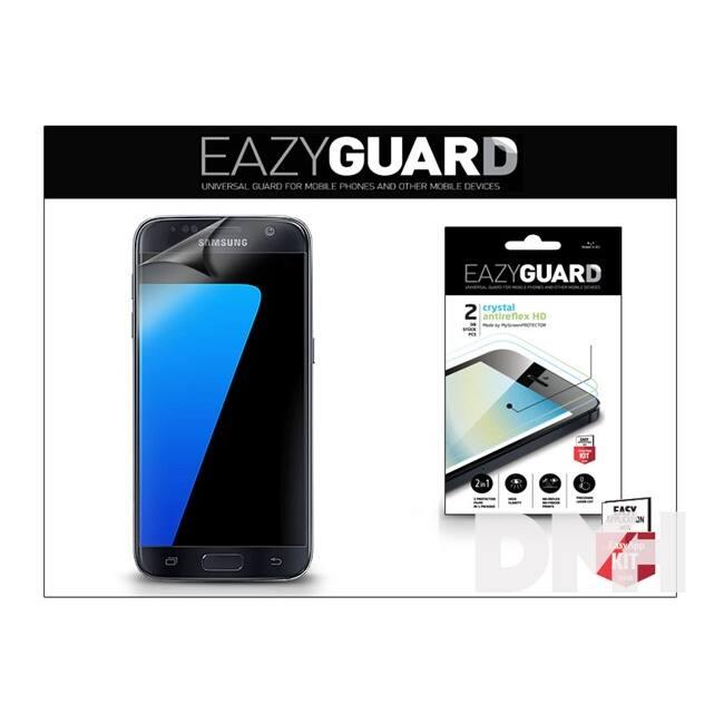 EazyGuard LA-943 Samsung G930 S7 C/HD kijelzővédő