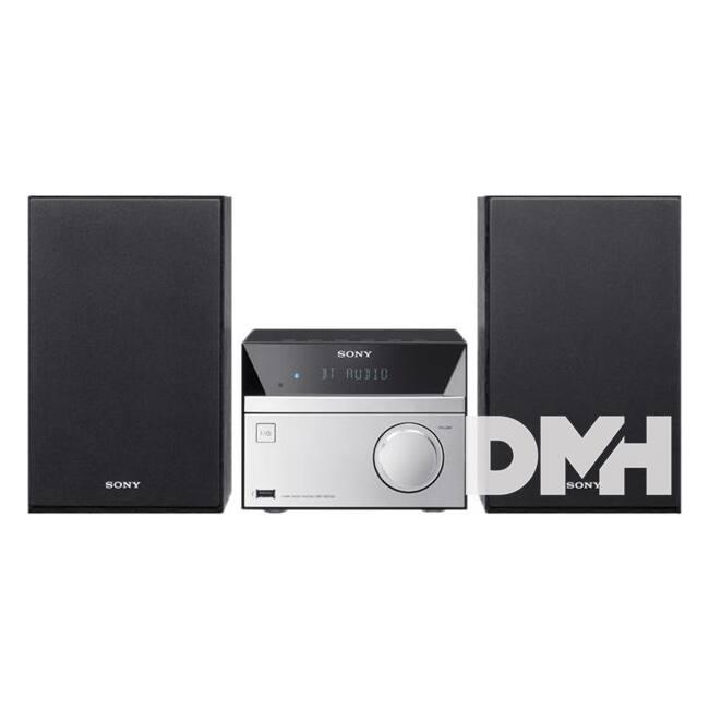 Sony CMTSBT20.CEL mikro Hifi I CMTSBT20.CEL I Ár 32.890 Ft I eShop24 ... f777f77310