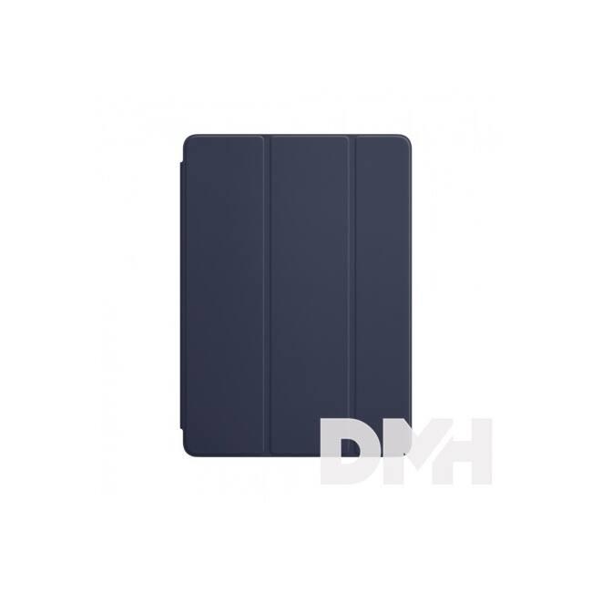 Apple iPad 9.7 Smart Cover éjkék (5. gen)