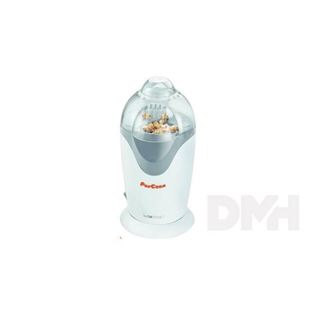 Clatronic PM3635 popcorn készítő gép
