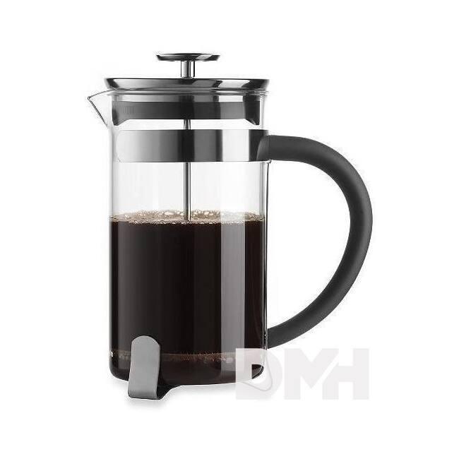 Bialetti Simplicity dugattyús kávéfőző