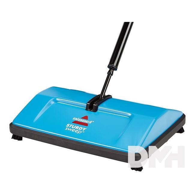 Bissell Sturdy Sweep - kézi seprőgép