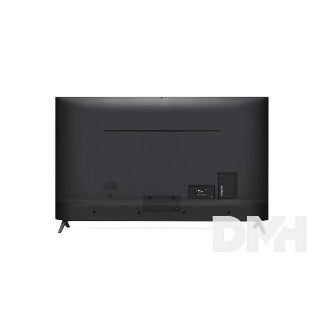 "LG 65"" 65UK6300MLB 4K UHD Smart LED TV"