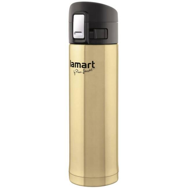Lamart termosz, LT4009