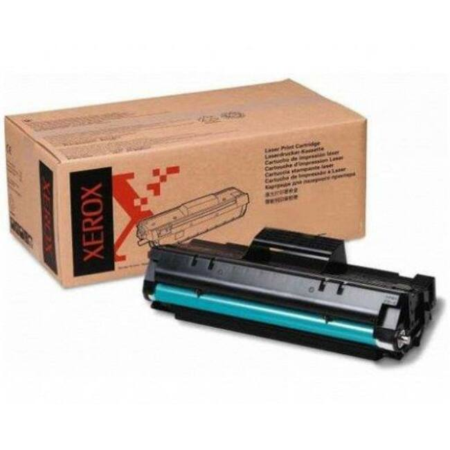 Xerox | 25000old | WC 42XX Cambria/Castelo fekete toner