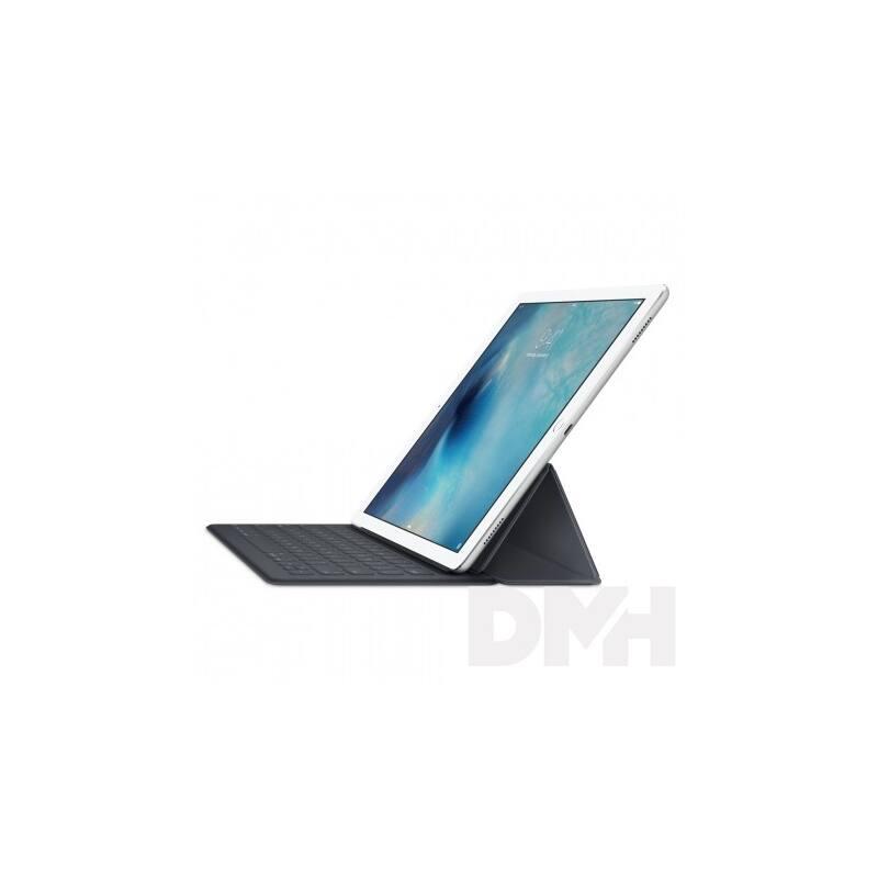 "Apple iPad Pro 12,9"" Smart Keyboard US angol kiosztással"