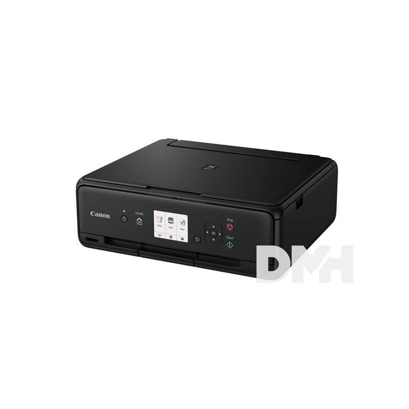 Canon Pixma TS5050 wireless tintasugaras multifunkciós nyomtató