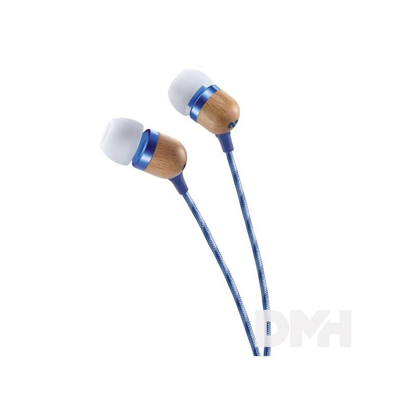 Marley EM-JE041-DN fülhallgató