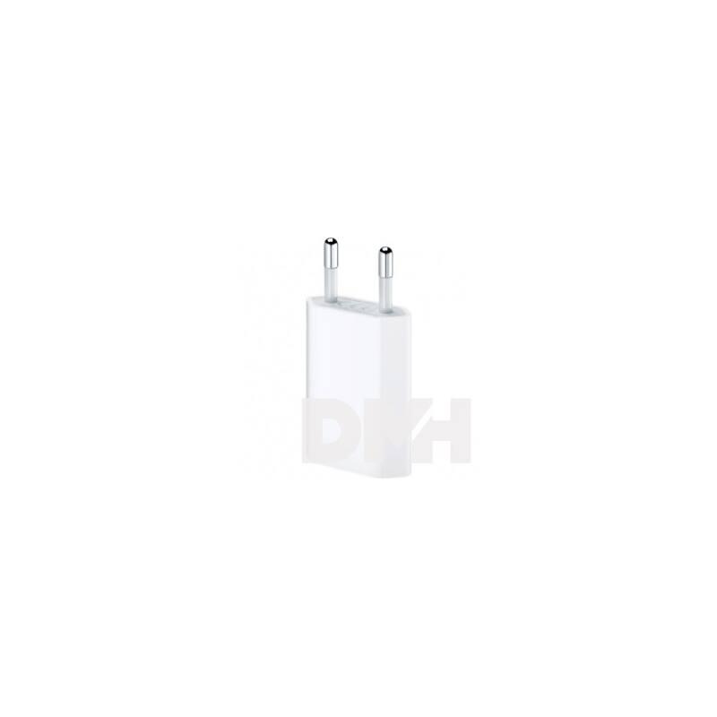 Apple 5W USB hálózati adapter