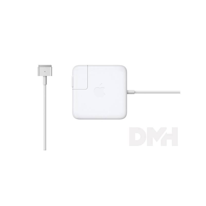 Apple MagSafe 2 45W (MacBook Air)