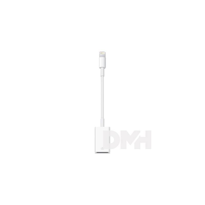 Apple Lightning » USB átalakító