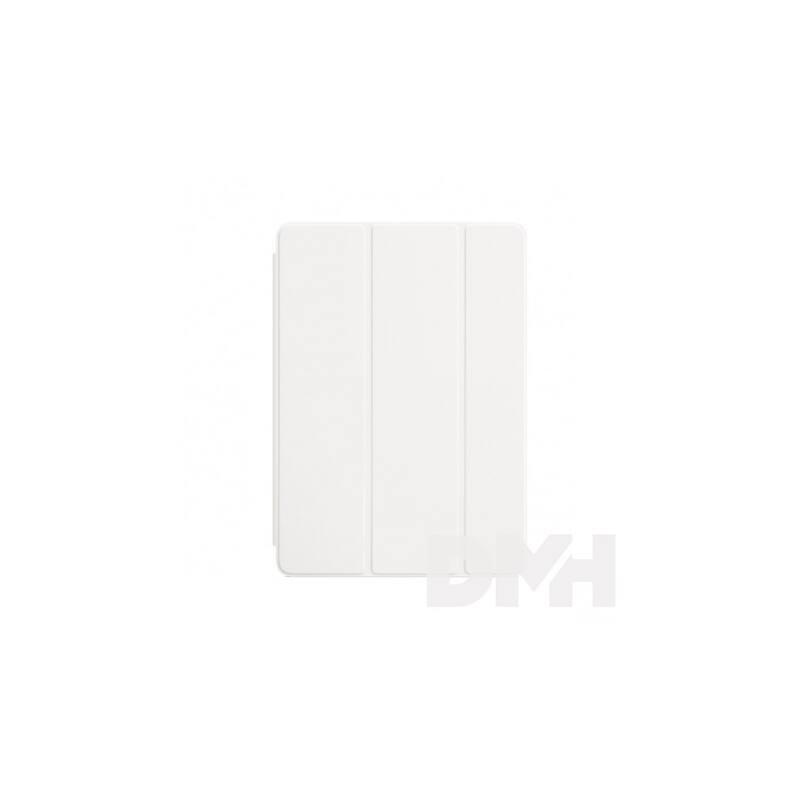 Apple iPad 9.7 Smart Cover fehér (5. gen)