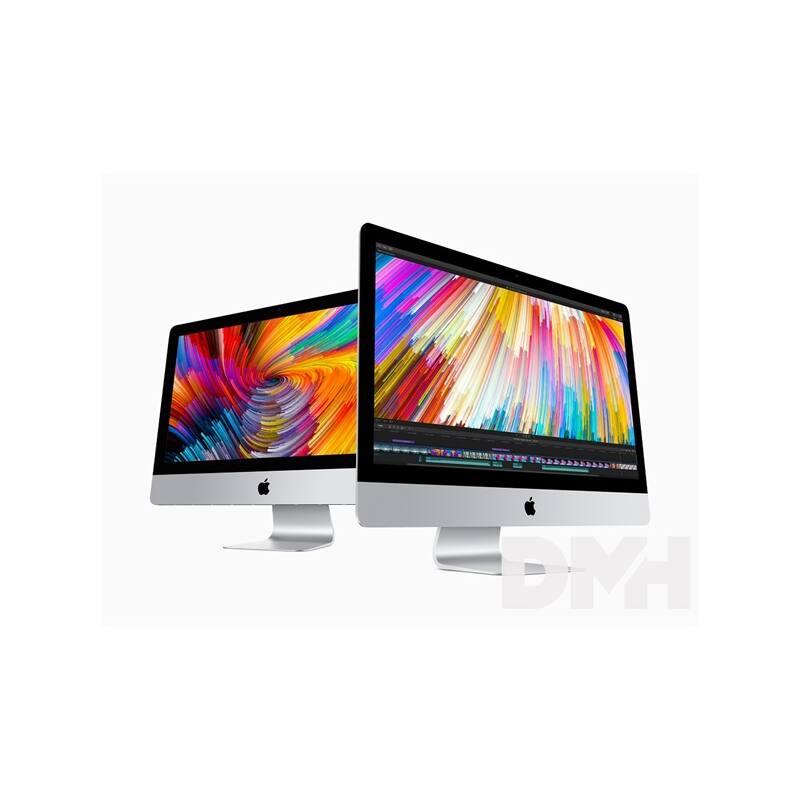 """Apple iMac 21,5"""" Retina 4K/Intel Core i5 QC 3,0GHz/8GB/1TB/Radeon Pro 555 2GB/All-in-One számítógép"""